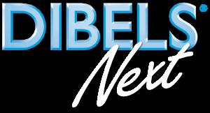 Information on Dibels Test