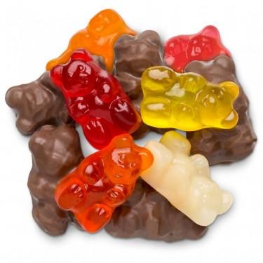 christmas-candy-chocolate-gummi-bears-albanese