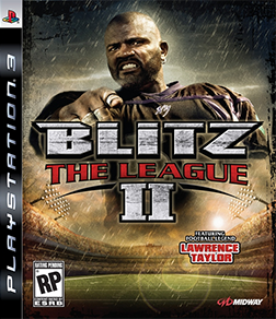Blitz The League II .png