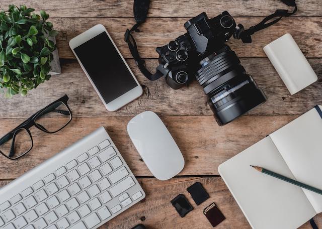 On Digitals cung cấp dịch vụ content marketing chất lượng với giá cạnh tranh
