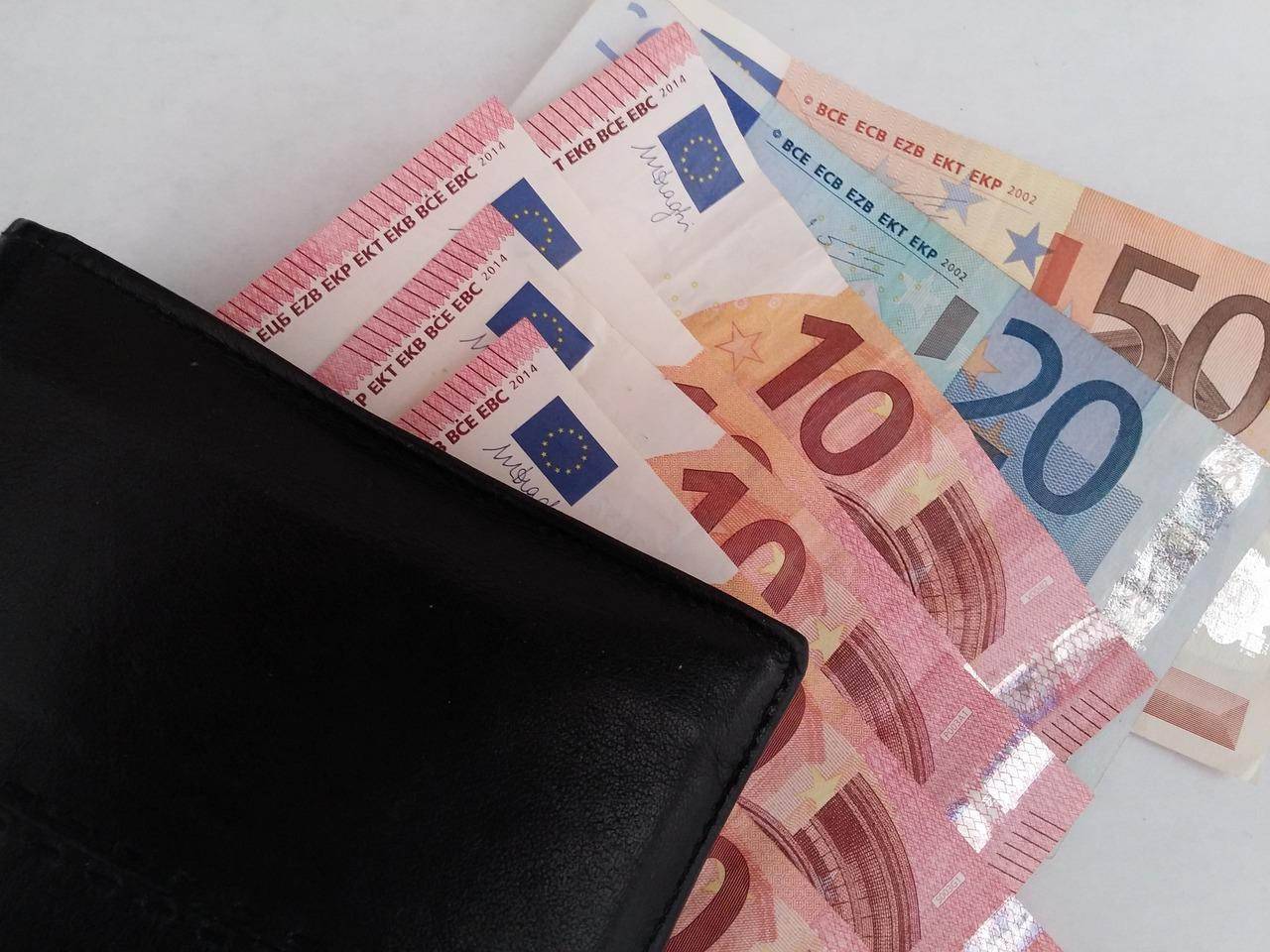 Image result for Save Money on Loan Interest