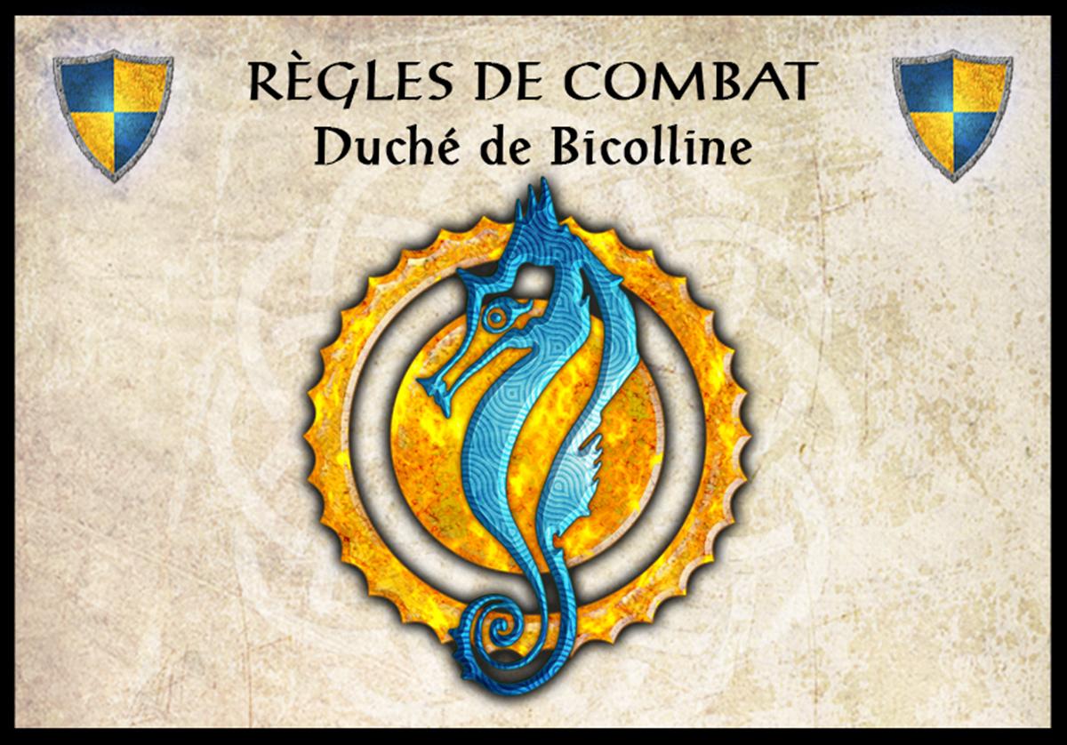 cover-regles_combat-bicolline-2016.jpg