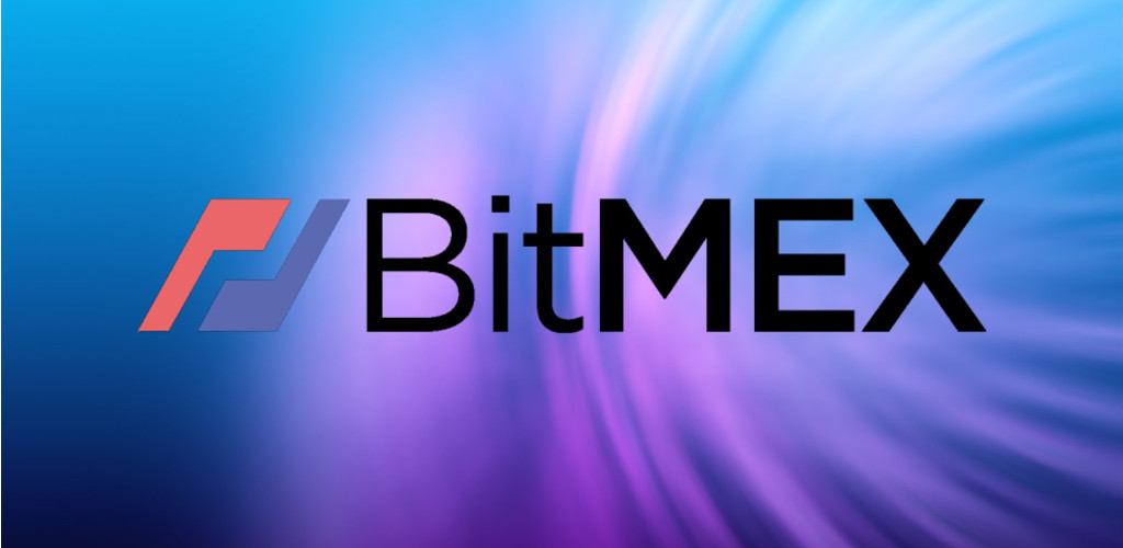 BitMEX leaks