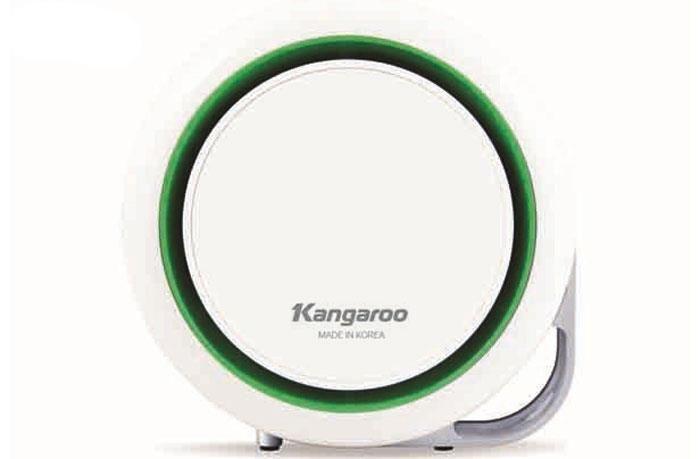 Máy lọc không khí gia đình Kangaroo KG-AP3