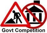 D:\AlaskaQuinn Election\AQ image 190808\Govt Competition\Govt Competition 150.jpg