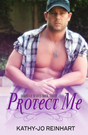 Protect Me.jpg
