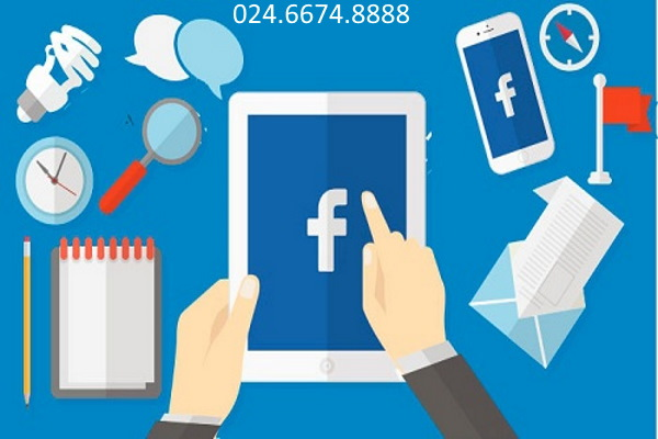 Bạn đã biết 8 nguyên tắc vàng để làm facebook marketing 0 đồng?