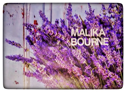 Meet Malika Bourne (aka the No Non-cents Nanna) in person at herE doTerra Wellness Advocate table in #