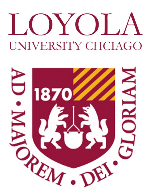 http://chicagombaprograms.com/wp-content/uploads/2013-07-03/loyola-university-chicago.jpg