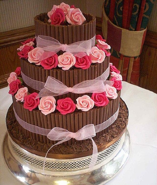 Bánh kem sài gòn – Đơn vị bán bánh sinh nhật hcm uy tín và chuyên nghiệp nhất
