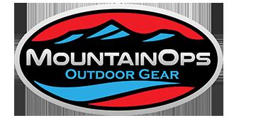 MountainOps Logo