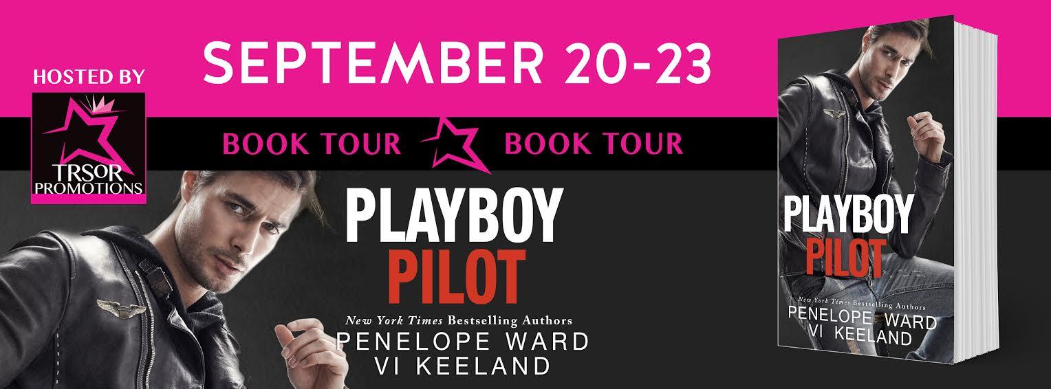 playboy pilot book tour.jpg