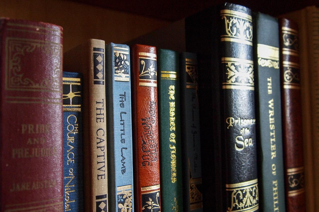 books-1141910_1280.jpg