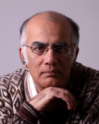 Dr. Arjun Makhijani