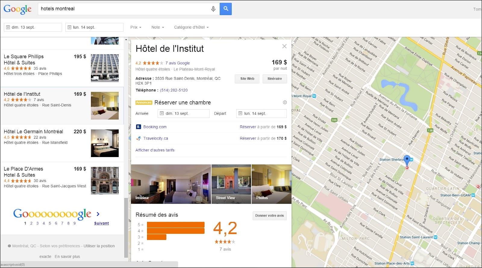 Hotel sur Maps.jpg