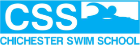 www.chichesterswimschool.com