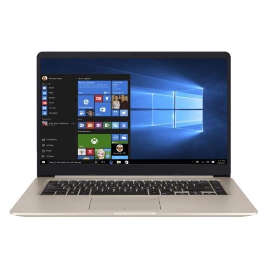 ASUS VivoBook S15 S510UN Laptop