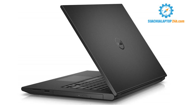 laptop-dell-2