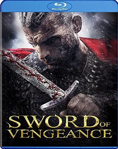 Baixar  Sword of Vengeance   Legendado Download