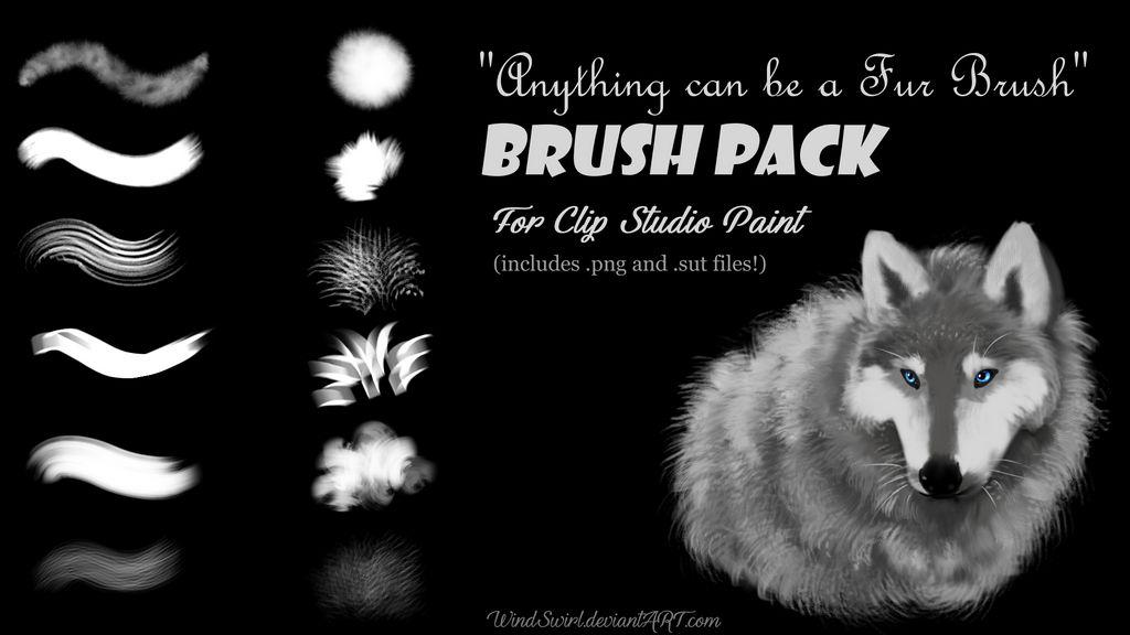 C:\Users\ACER\Desktop\free_brush_pack_for_csp____png_files___by_lycienne_dc0e74z-fullview.jpg