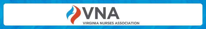 The Virginia Nurses Association's example of advocacy shows how to respond to a crisis effectively.