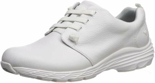 Nurse Mates Women's Velocity Medical Professional Shoe - wmba.org
