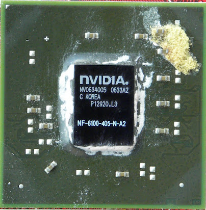 driver chipset amd hammer ddr2 imc
