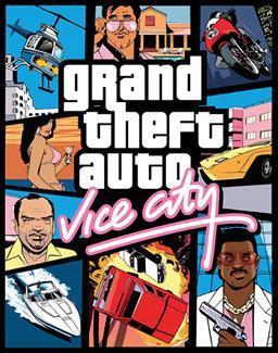 GTA COMPLET CITY PC CLUBIC VICE GRATUIT TÉLÉCHARGER