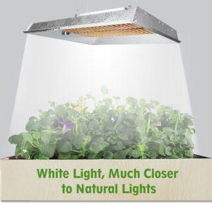 https://mars-hydro.com.ua/wp-content/uploads/2019/06/Mars_Hydro_TS_white_color_natural_light-300x300.jpg