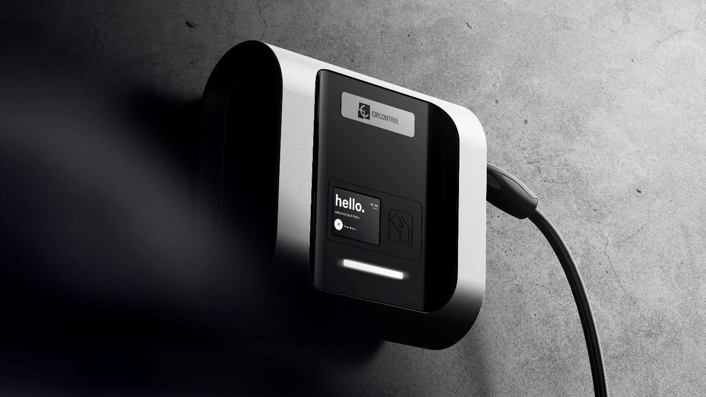 Imagen en blanco y negro de un teléfono celular  Descripción generada automáticamente con confianza media