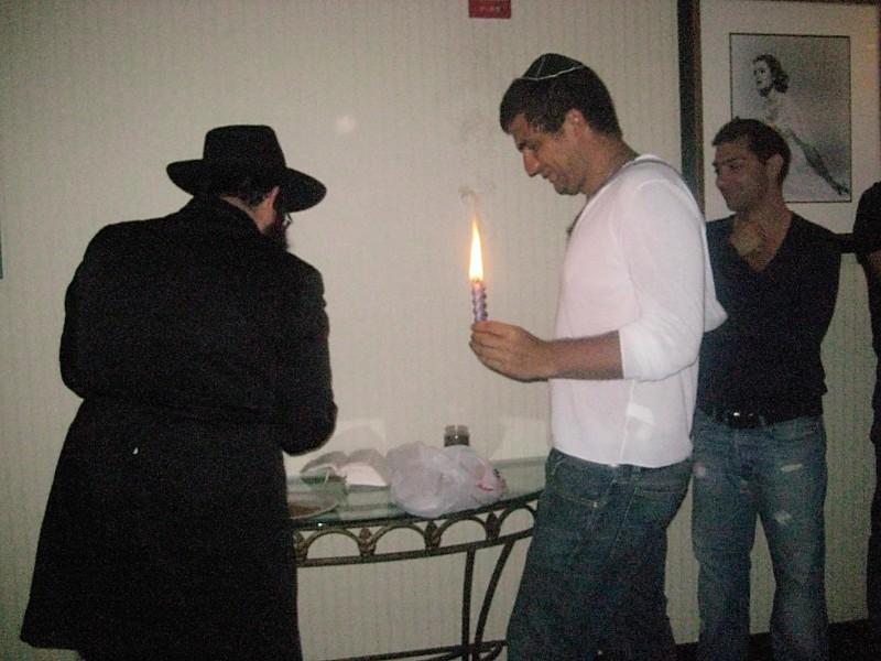 Shabbat at Chabad.jpg