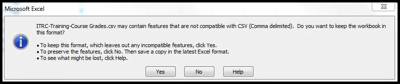 Incompatible features.jpg