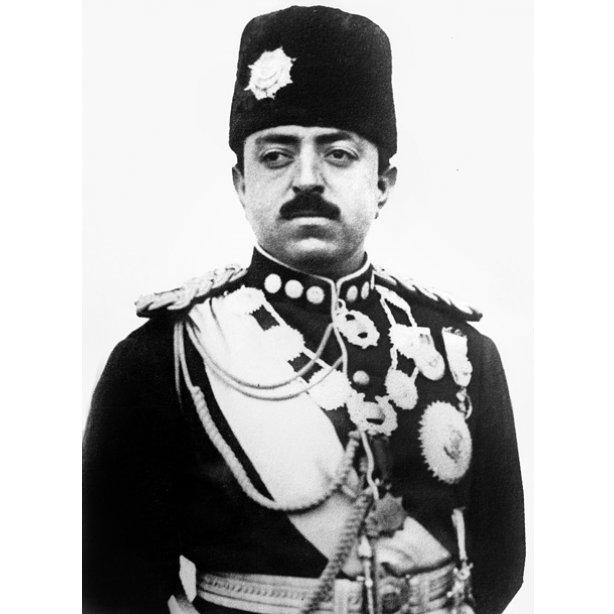 Афганистан 1929_2