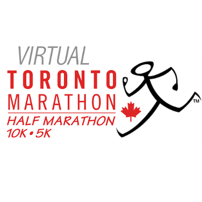 https://cdn.raceroster.com/event-logo/224b2x2yncdarkvs._original.png