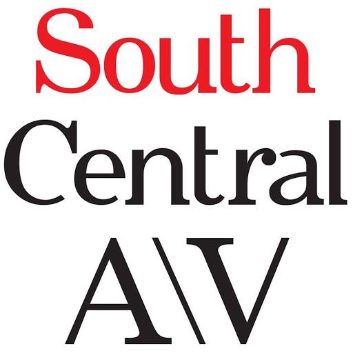 South Central AV, Muzak Tampa, Tropical Music Service, Mood