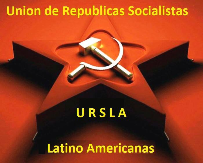 SOCIALISMO LATINO.jpg