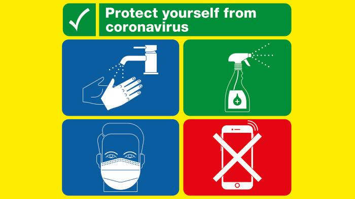 Image result for HOW TO PROTECT YOURSELF AND YOUR CAR FROM CORONAVIRUS