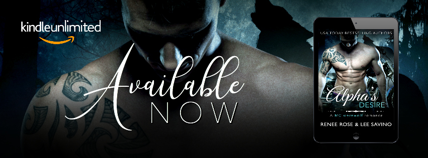 DESIRE_NowAvailable_BANNER