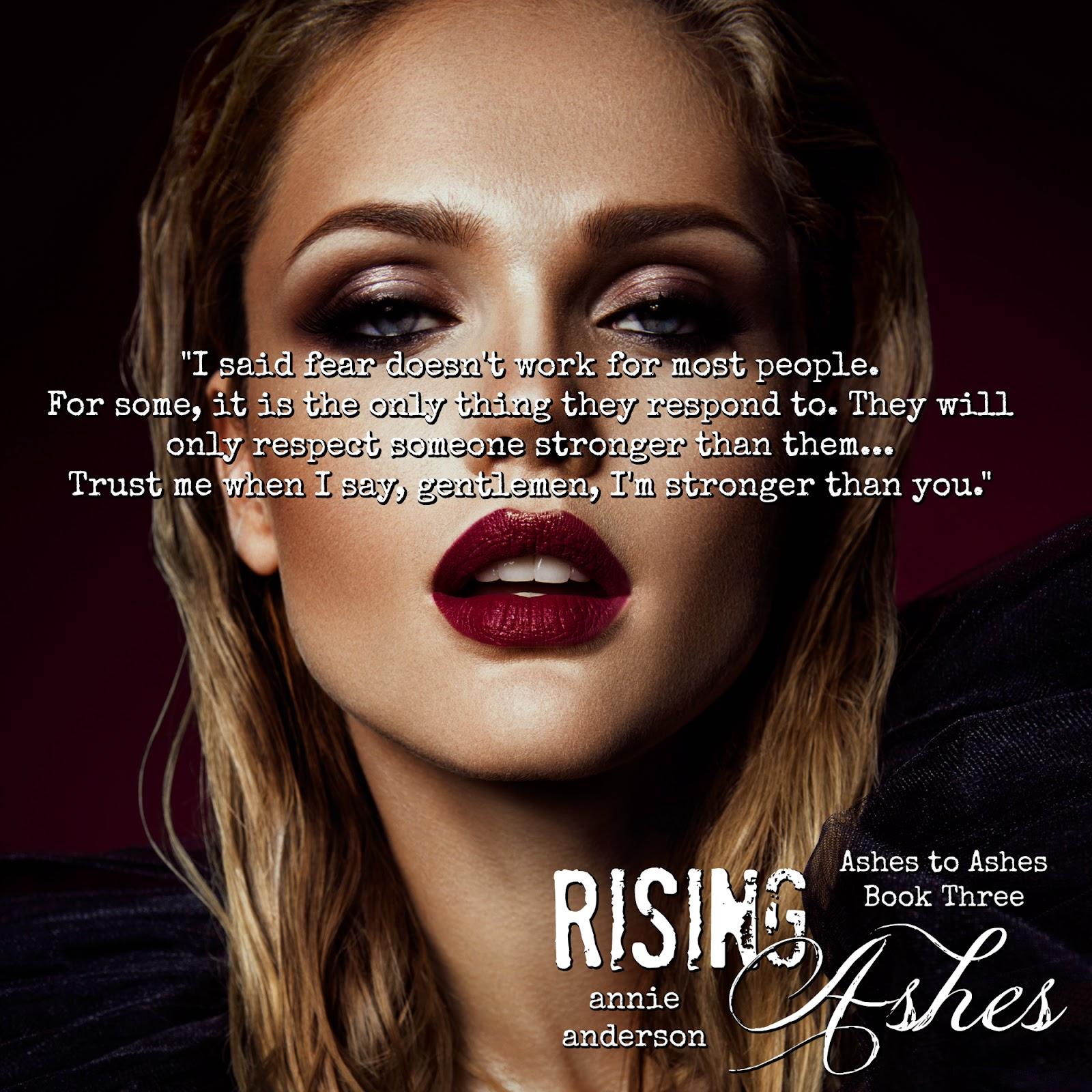 Rising Ashes - Stronger Teaser.jpg