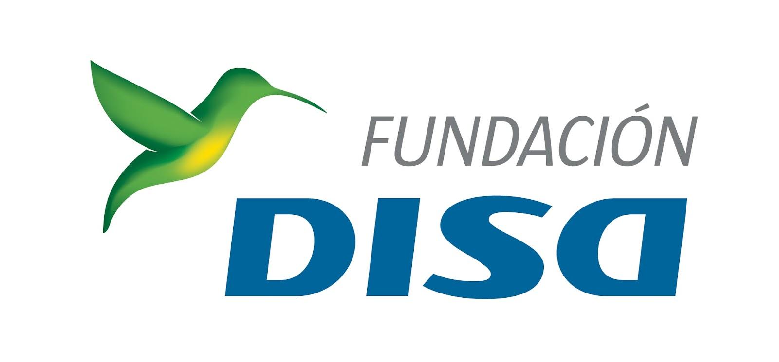 Fundación DISA.jpg