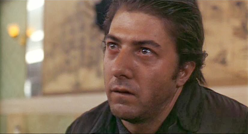 Midnight Cowboy - Ruthless Reviews