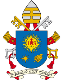 Franciscus - miserando atque eligendo