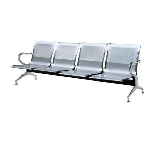 Ghế phòng chờ GPC02-4 - Bàn ghế Hòa Phát