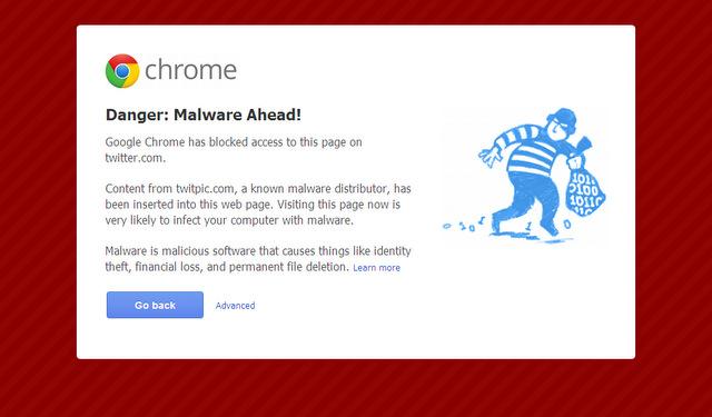Image result for malware google