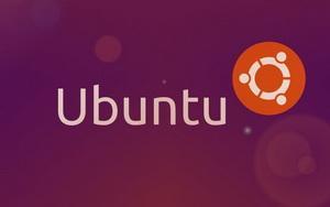 Дистрибутив Ubuntu