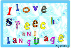 Image result for speech therapy clip art