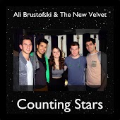 Counting Stars (originally by One Republic)