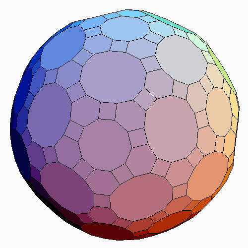http://www.the-nref.org/sites/default/files/Polyhedron_1.gif