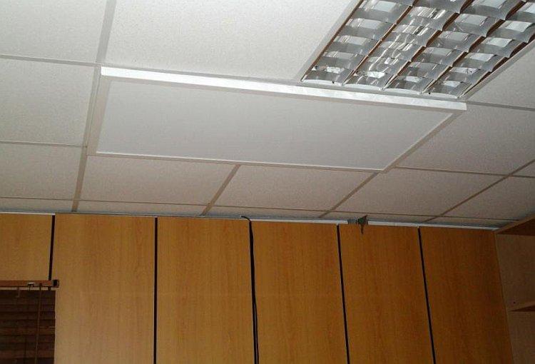 sistemas-calefaccion-bajo-consumo