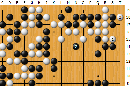 Fan_AlphaGo_04_016.png